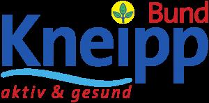 Logo: Kneipp-Bund
