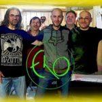 EKO live im Keller - Streaming-Konzert