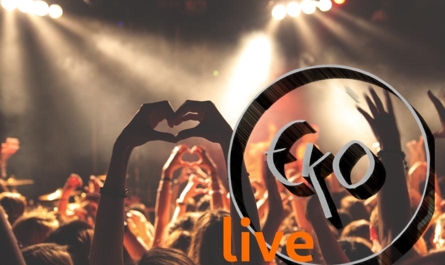 Umsonst und draußen: Open-Air-Konzert in der Corona-Zeit